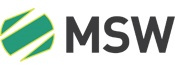 This site is brought to you by My Surgery Website