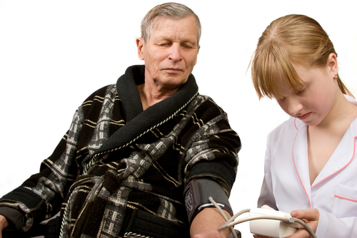 bp_at_home